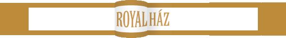 Royalház