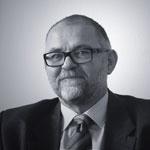 Király László György