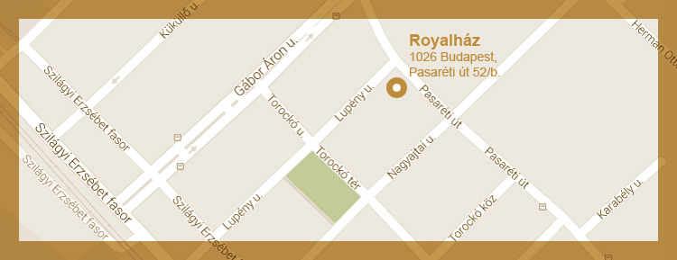 royalhaz_map