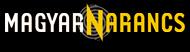MaNcs logo